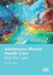Adolescent-Mental-Health-Care-book-cover